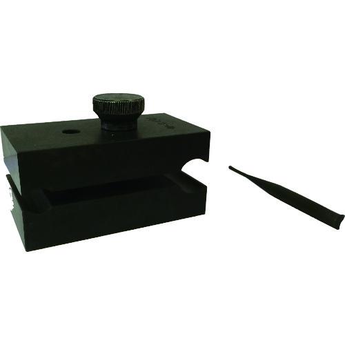 カンツール ヘッド取替工具(ピン抜き付き) [SWH-10] SWH10 販売単位:1 送料無料