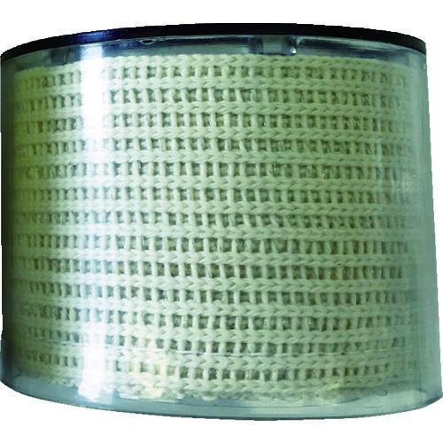 前田シェル 抗菌・除菌マルチ・ドライフィルター用第2エレメント・オイルミストセッ [T-103FS-AB] T103FSAB 販売単位:1 送料無料