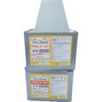 タキロン タキボンド601 18KG [TB601 18KG] TB60118KG 販売単位:1 送料無料