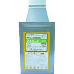 タキロン タキボンド607 18KG [TB607 18KG] TB60718KG 販売単位:1 送料無料