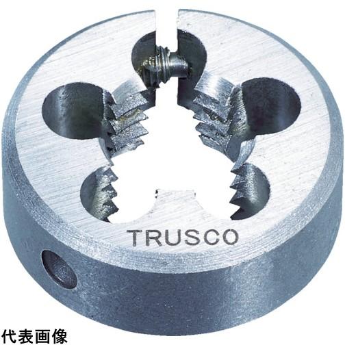 TRUSCO トラスコ中山 管用テーパーダイス 75径 販売単位:1 11/4PT11 [TKD-75PT11 TKD75PT11411/4-11] TKD75PT11411 75径 販売単位:1 送料無料, 印鑑の印章立花:2167f984 --- sunward.msk.ru