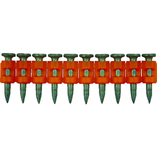 JPF トラックファーストピンTP32T (F1000) (1000本入) [TP32T -F1000] TP32TF1000 販売単位:1 送料無料