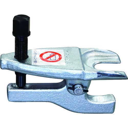 日平 抜取り工具 タイロッドエンドリフタ- 大 [TR-25] TR25 販売単位:1 送料無料