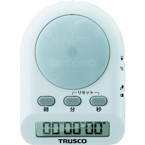 ツヨロン 体重130KGまで用2WAYリトライト安全帯 L寸 [TRL-593-BLK-L-130KG-BP] TRL593BLKL130KGBP 販売単位:1 送料無料
