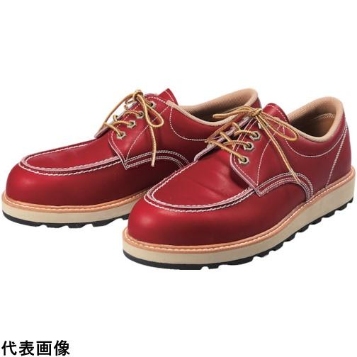 青木安全靴 US-100BW 26.0cm [US-100BW-26.0] US100BW26.0 販売単位:1 送料無料