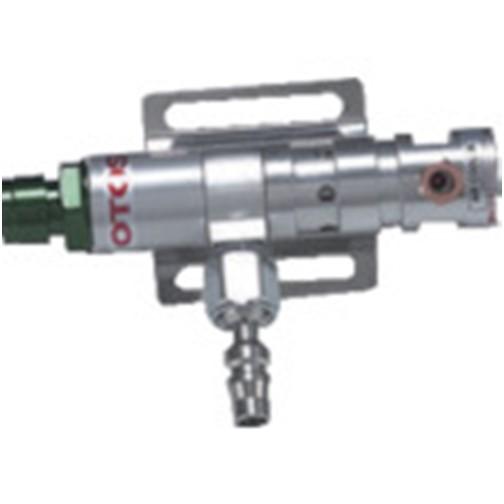OTOS 個人用冷却器 [V-200] V200 V200 送料無料 販売単位:1 販売単位:1 送料無料, トローリングマリン用品SEA企画:af15dd79 --- sunward.msk.ru
