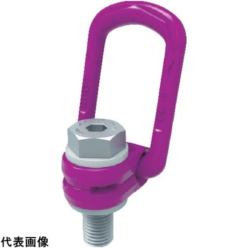 RUD ロードリングプラス VLBG-PLUS-M20 [VLBG-PLUS-M20] VLBGPLUSM20 販売単位:1 送料無料