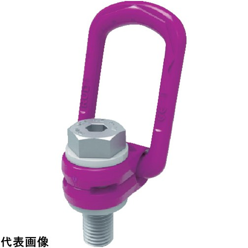 RUD ロードリングプラス VLBG-PLUS-M30 [VLBG-PLUS-M30] VLBGPLUSM30 販売単位:1 送料無料