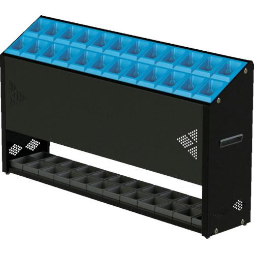 コンドル アンブラーオクトP 24本立 BL [YA-97L-ID-BL] YA97LIDBL 販売単位:1 送料無料
