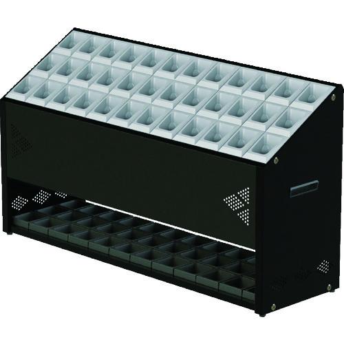 LGR [YA-98L-ID-LGR] 36本立 送料無料 アンブラーオクトP YA98LIDLGR コンドル 販売単位:1