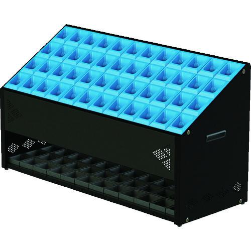 コンドル アンブラーオクトP 48本立 BL [YA-99L-ID-BL] YA99LIDBL 販売単位:1 送料無料