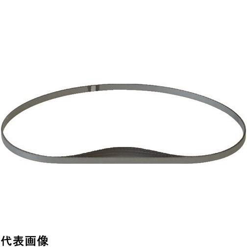 HiKOKI CB12VA2、CB12FA2用帯のこ刃 ハイス 10~14山 5本入 [0032-9038] 00329038            販売単位:1 送料無料