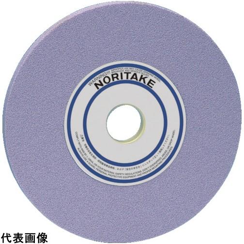 ノリタケ 汎用研削砥石 PA60Iピンク 305X32X76.2 [1000E30360] 1000E30360 販売単位:1 送料無料