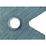 SHAVIV D82ブレード超硬 [151-29032] 15129032            販売単位:1 送料無料