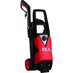 REX ウォッシュキングRZ3 [440062] 440062             販売単位:1 送料無料