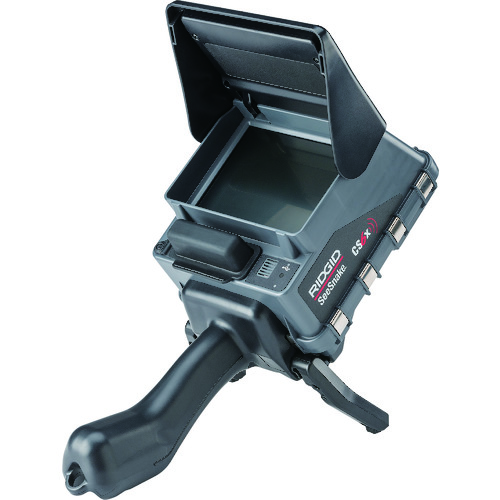 RIDGID CS6xモニター [56803] 56803             販売単位:1 送料無料