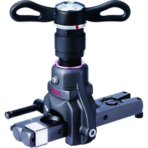 BBK ラチェット式軽量フレアツール [700-RPA] 700RPA             販売単位:1 送料無料