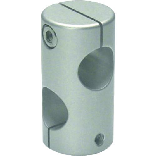 Ampco 防爆ダブルオープンエンドレンチ 36 x 41mm [AB3641B] AB3641B      販売単位:1 送料無料
