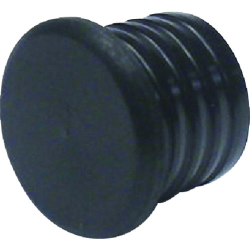 Ampco 防爆ダブルボックスエンドレンチ26x32mm [AC2632B] AC2632B            販売単位:1 送料無料