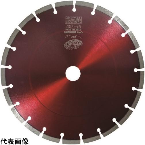 モトユキ ダイヤモンドカッター コンクリート用 マルチレイヤープラス [AGFC-14] AGFC14 販売単位:1 送料無料