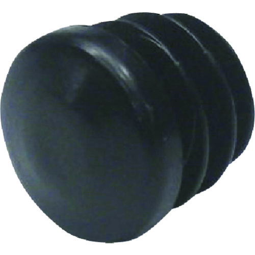 Ampco 防爆打撃レンチ 36mm [AH0036B] AH0036B            販売単位:1 送料無料