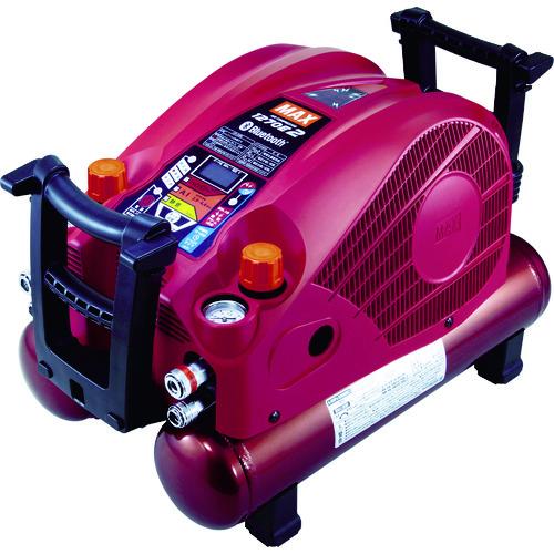 MAX 45気圧スーパーエアコンプレッサ 高圧専用 [AK-HH1270E2] AKHH1270E2           販売単位:1 送料無料