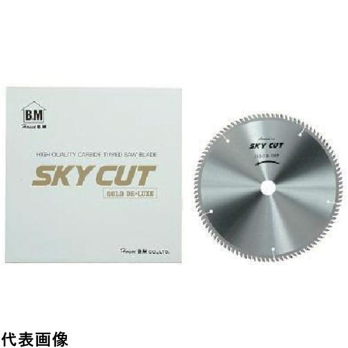 ハウスB.M スカイカットアルミ用355×3.0×25.4×100 [AL-35510] AL35510 販売単位:1 送料無料