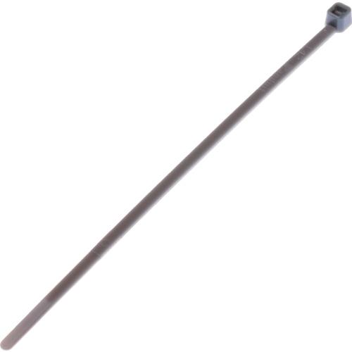 Ampco 防爆シノ付きボックスエンドレンチ 27mm [AN0027B] AN0027B            販売単位:1 送料無料