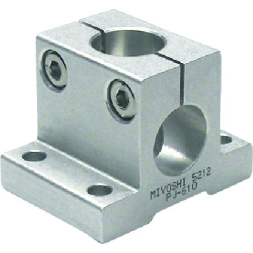 Ampco 防爆オフセットボックスレンチ 27mm [AX0027B] AX0027B      販売単位:1 送料無料