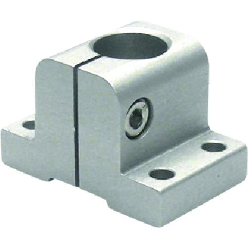 Ampco 防爆オフセットボックスレンチ 32mm [AX0032B] AX0032B      販売単位:1 送料無料