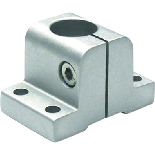 Ampco 防爆オフセットボックスレンチ 35mm [AX0035B] AX0035B      販売単位:1 送料無料