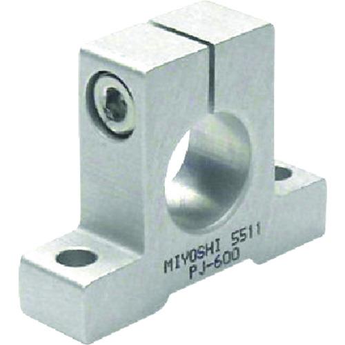 Ampco 防爆オフセットボックスレンチ 36mm [AX0036B] AX0036B      販売単位:1 送料無料
