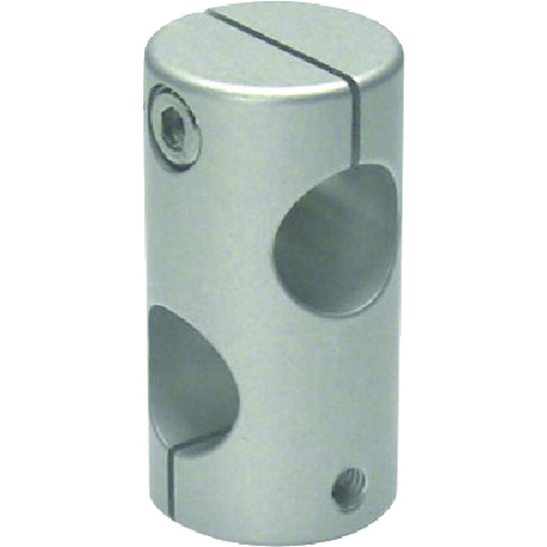 Ampco 防爆カーブヘッドボックスレンチ 27mm [AY0027B] AY0027B      販売単位:1 送料無料