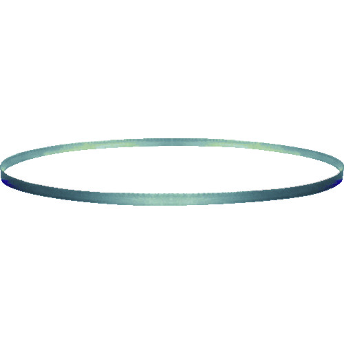 LENOX ループ DM2ー1430ー12.7×0.64×14 [B23341BSB1430] B23341BSB1430     販売単位:1 送料無料