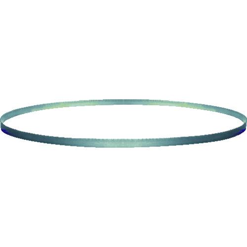 LENOX ループ DM2-1635-12.7X0.64X14/18 [B23527BSB1635] B23527BSB1635         販売単位:1 送料無料