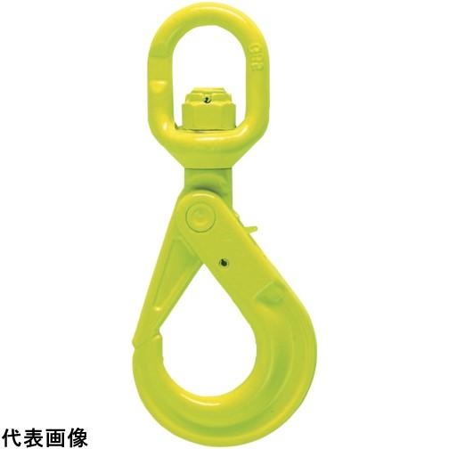 マーテック スイベルフック BKL-18/20 [BKL-18/20-10] BKL182010 販売単位:1 送料無料