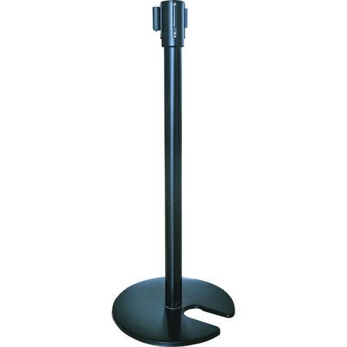カーボーイ ベルト付きポールくぼみ型 [BPK-02] ブラック ブラック カーボーイ [BPK-02] BPK02 販売単位:1 送料無料, ポランカのリネン:28089d69 --- sunward.msk.ru