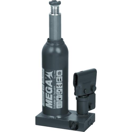 MEGA ボトルジャッキ5トン [BR5G] BR5G       販売単位:1 送料無料
