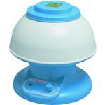 レオナ 1061-01 スタンダード遠心機 [C-12B] C12B       販売単位:1 送料無料