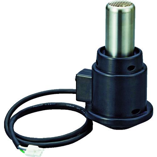 白光 ヒーターユニット [C5043] C5043             販売単位:1 送料無料