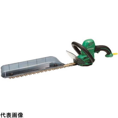 HiKOKI 植木バリカン450mm 超高級ブレード付 [CH45SH] CH45SH             販売単位:1 送料無料