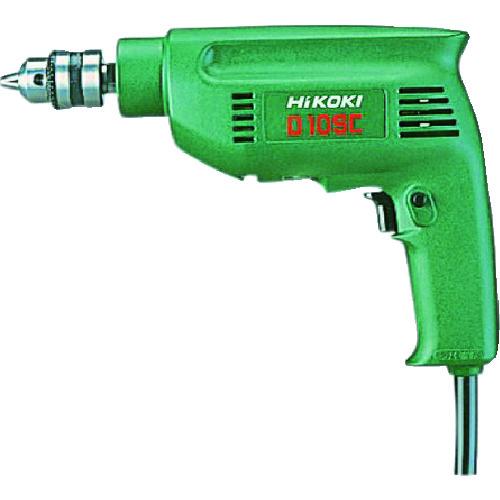 HiKOKI 電気ドリル [D10SC] D10SC       販売単位:1 送料無料
