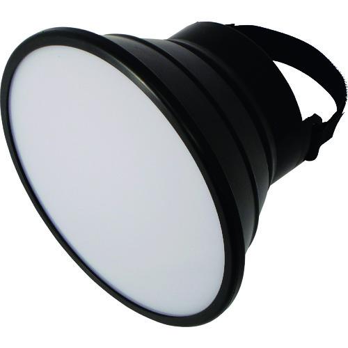 saga FLライト専用拡散フード [DH-01] DH01 販売単位:1 送料無料