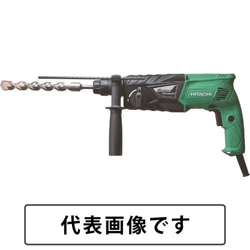 HiKOKI ロータリハンマドリル [DH24PG] DH24PG       販売単位:1 送料無料
