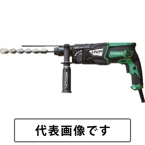 HiKOKI ロータリハンマドリル [DH28PBY] DH28PBY            販売単位:1 送料無料