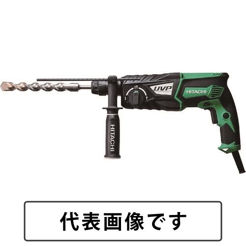 HiKOKI ロータリハンマドリル [DH28PCY] DH28PCY            販売単位:1 送料無料