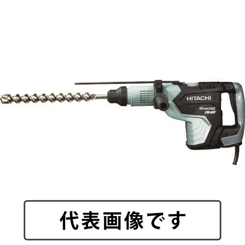 HiKOKI ハンマドリル [DH45ME] DH45ME             販売単位:1 送料無料