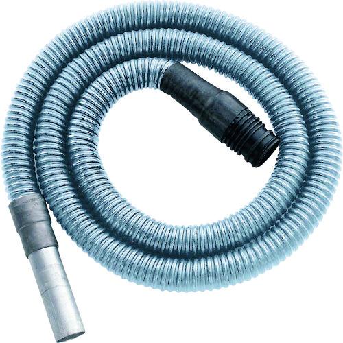コンドル サクションホース(CVC-206WD/WS-35用) [E-129-5] E1295       販売単位:1 送料無料