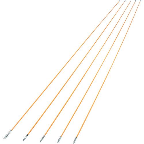 プロメイト ジョイントライン(5本組)(1.5m) [E-4109JS] E4109JS            販売単位:1 送料無料