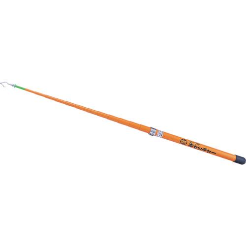 プロメイト ケーブルキャッチャー(軽量・コンパクト) [E-4836S] E4836S             販売単位:1 送料無料